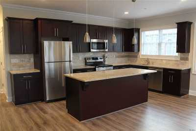 Huntington Rental For Rent: 328 Main St #1