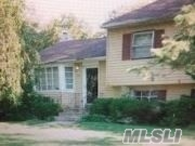 Huntington Single Family Home For Sale: 12 South Ln