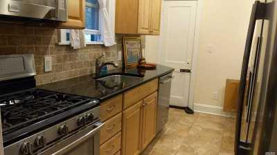 Queens Village Rental For Rent: 221-79 91st Ave