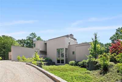 East Hampton Single Family Home For Sale: 20 Bearing East Rd