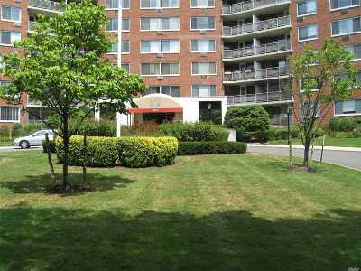 Bayside Co-op For Sale: 220-55 46 Ave #4N