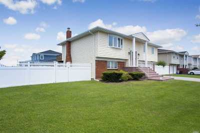 Lido Beach NY Single Family Home For Sale: $719,000