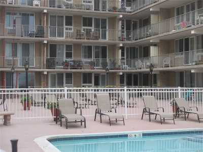 Rental For Rent: 650 Shore Rd #4R