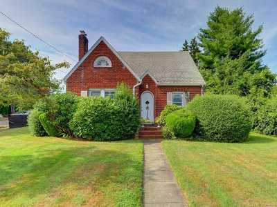 E. Northport Single Family Home For Sale: 422 5th Ave
