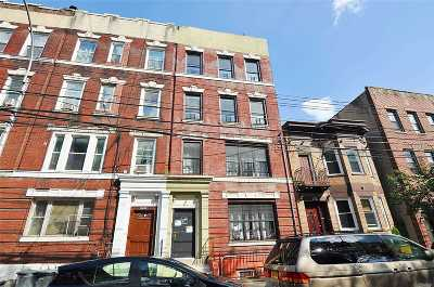 Long Island City Rental For Rent: 34-21 9th St #1