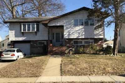 Seaford Single Family Home For Sale: 2407 Spruce St