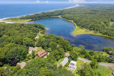 Peconic Single Family Home For Sale: 2315 Mill Ln