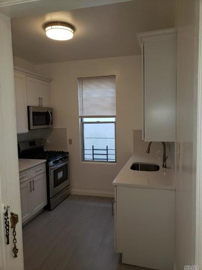 Long Island City Rental For Rent: 1422 31st Ave