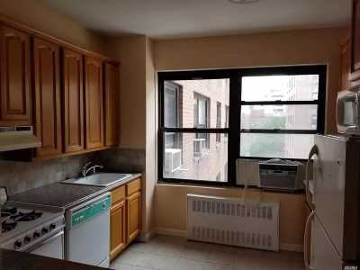 Rego Park Co-op For Sale: 99-52 66th Rd #5R