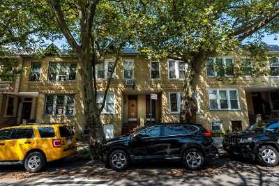 Ridgewood Multi Family Home For Sale: 69-66 64th St