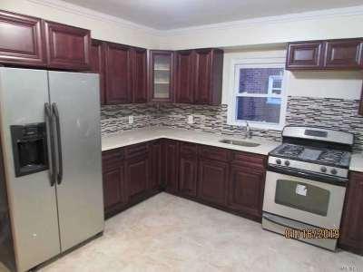 Hempstead Single Family Home For Sale