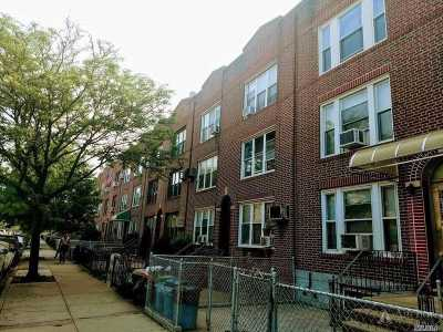 Astoria Multi Family Home For Sale: 3035 49th St