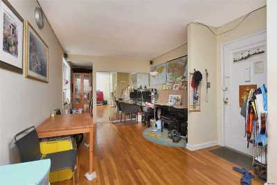 Flushing Co-op For Sale: 25-15 Union St #3