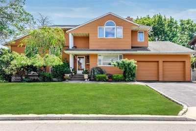 Single Family Home For Sale: 2236 Arthur St