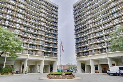 Flushing Condo/Townhouse For Sale: 150-38 Union #3K