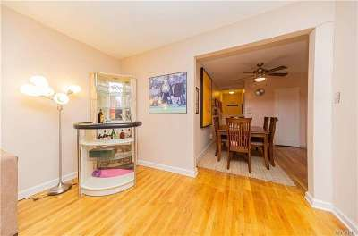 Brooklyn Co-op For Sale: 2250 Brigham St #6D