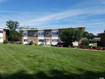 Smithtown Co-op For Sale: 355 Route 111 #32