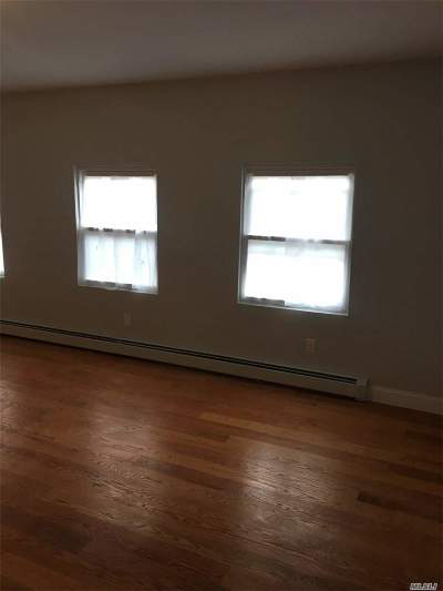 Brooklyn Rental For Rent: 584 Pine Street #1
