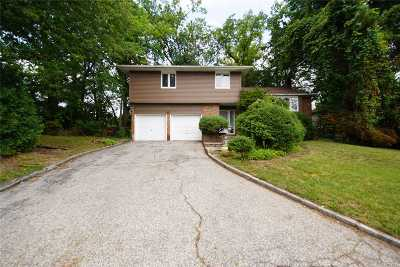 Searingtown Single Family Home For Sale: 12 Piper Dr
