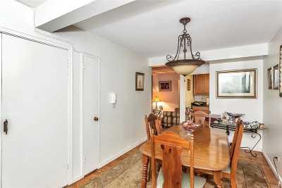 Queens Village Co-op For Sale: 87-40 Francis Lewis Blvd #A38