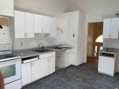 Seaford Single Family Home For Sale: 2475 Cedar St