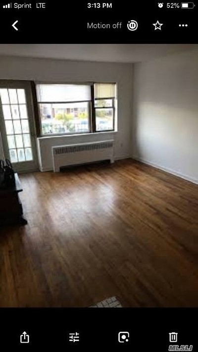 Rental For Rent: 616 E Broadway