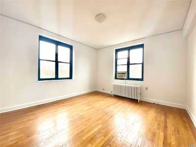 Jackson Heights Co-op For Sale: 34-21 78th St #6B