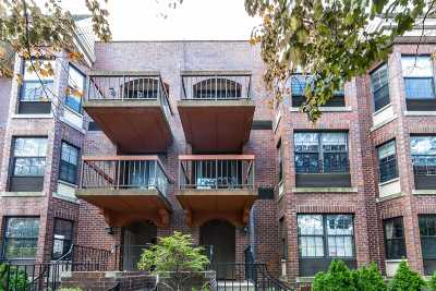 Fresh Meadows Condo/Townhouse For Sale: 163-06 71st Ave