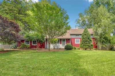 E. Northport Single Family Home For Sale: 1111 5th Ave