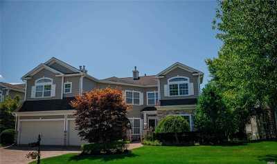 Mt. Sinai Single Family Home For Sale: 67 Hamlet Dr