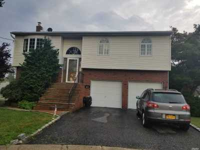 Plainview Single Family Home For Sale: 1a Belmont Ave