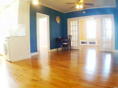 Flushing Condo/Townhouse For Sale: 35-91 161st St #6B