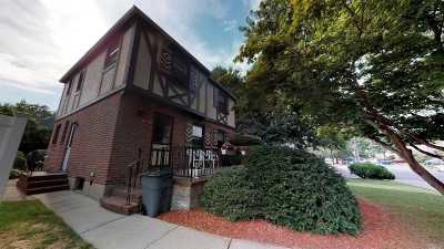 Fresh Meadows Single Family Home For Sale: 75-02 193 St