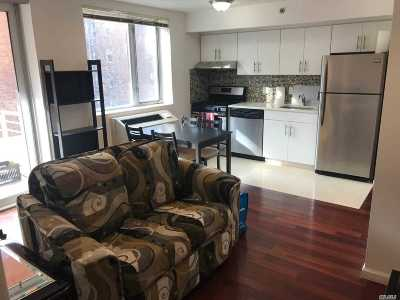 Flushing Condo/Townhouse For Sale: 143-26 41 Ave #4c