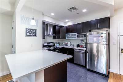 Astoria Condo/Townhouse For Sale: 25-40 38th St #3B