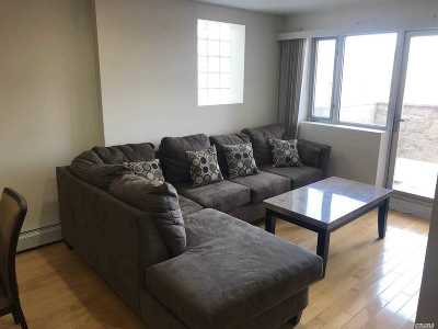 Flushing Condo/Townhouse For Sale: 143-28 41 Ave #7B