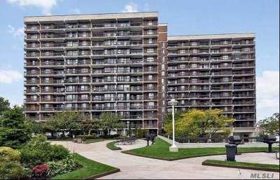 Flushing Condo/Townhouse For Sale: 150-38 Union Tpke #7R