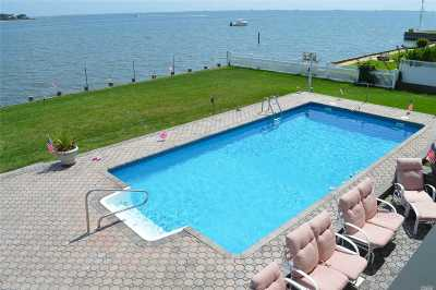 Hampton Bays Single Family Home For Sale: Romana Dr