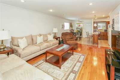 Flushing Single Family Home For Sale: 64-30 137th St