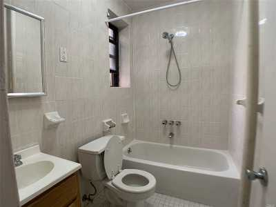 Astoria Single Family Home For Sale: 2127 27th Street