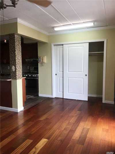 Flushing Condo/Townhouse For Sale: 35-20 147 St #PH2F
