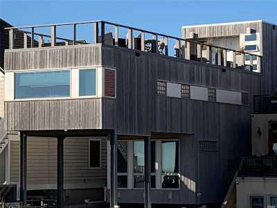 Long Beach NY Single Family Home For Sale: $1,499,000