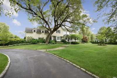 Hewlett Single Family Home For Sale