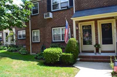 Bayside Co-op For Sale: 69-41 213th St #Lower