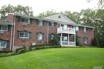 Hauppauge NY Rental For Rent: $1,905