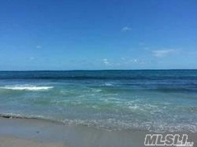 Atlantic Beach Single Family Home For Sale: 130 Eldorado St