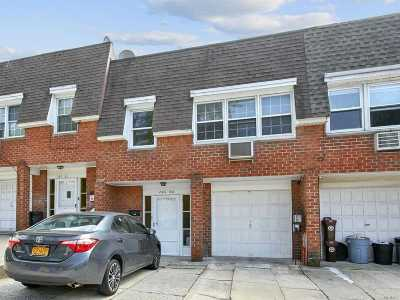 Douglaston Multi Family Home For Sale: 240-60 68th Ave