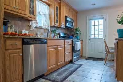 Bellerose, Glen Oaks Single Family Home For Sale: 88-43 241st St