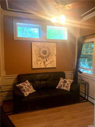 Smithtown Rental For Rent: Old Willets Path