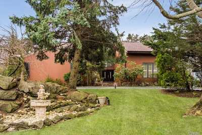 Manhasset NY Condo/Townhouse For Sale: $1,748,000